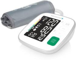 Oberarm - Blutdruckmessgerät MEDISANA BU
