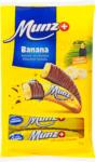 Denner Bananes au chocolat Munz, 7 x 19 g - au 04.10.2021