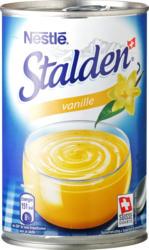 Stalden Crème, Vanille, 470 g