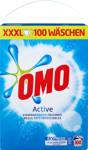 Denner Partner Omo Waschpulver, 100 Waschgänge, 6,5 kg - bis 25.01.2021