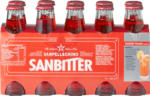 Denner Sanbittèr, sans alcool, 10 x 10 cl - au 19.04.2021