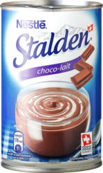 Stalden Crème, Choco-Lait, 470 g
