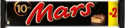 Mars Schokoladenriegel, 12 x 45 g