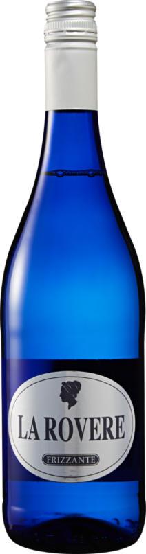 La Rovere Vino frizzante, Italien, 75 cl