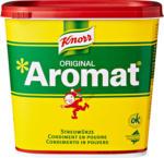 Denner Knorr Aromat, 1 kg - bis 12.04.2021