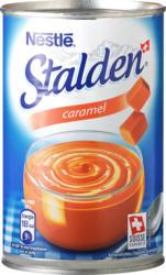 Stalden Crème, Caramel, 470 g