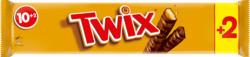 Twix, 12 x 50 g