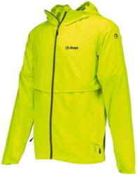 Sherpa Syama Windstopper Hr -