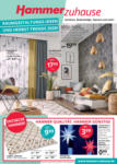 Hammer Fachmarkt Oldenburg Aktuelle Angebote - bis 08.11.2020