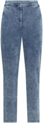 Damen Hose im Slack-Style (Nur online)