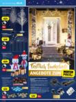 HOFER Flugblatt - ab 31.10.2020