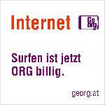 MediaMarkt Georg Internet Kombi SIM-Karte