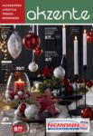 Nemann GmbH akzente - bis 06.11.2020