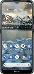 MediaMarkt NOKIA 2.4 32 GB Blue Dual SIM