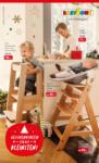 BabyOne Geschenkideen zu Weihnachten - bis 15.11.2020