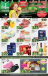 Marktkauf Wochenangebote - bis 07.11.2020