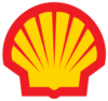 Shell Filialen in Kehl
