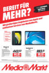 MediaMarkt Multimediaangebote - bis 08.11.2020