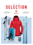 Bächli Bergsport Selection - au 09.12.2020