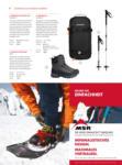 Bächli Bergsport Selection