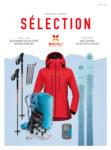Bächli Bergsport Sélection - bis 09.12.2020