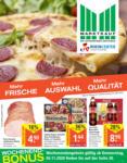 Marktkauf Angebote der Woche - al 07.11.2020