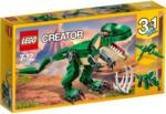 OTTO'S LEGO Creator Le dinosaure féroce 31058 -