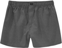 Herren Boxershorts aus Bio-Baumwolle (Nur online)