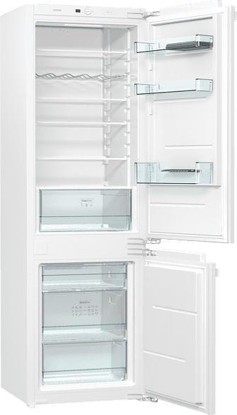 Einbaukühlschrank NRKI2181E1