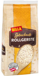 BILLA Rollgerste