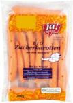BILLA Ja! Natürlich Karotten aus Österreich