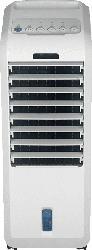 MIDEA AC100-16BR Luftbefeuchter Weiß
