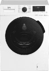 BEKO WMC91464ST1  Waschvollautomat (9 kg, 1400 U/Min., A+++)