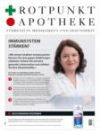 Apotheke Oensingen Rotpunkt Angebote - bis 31.12.2020