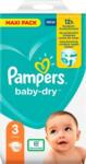 EDEKA Pampers Höschenwindeln Baby-dry - bis 28.11.2020