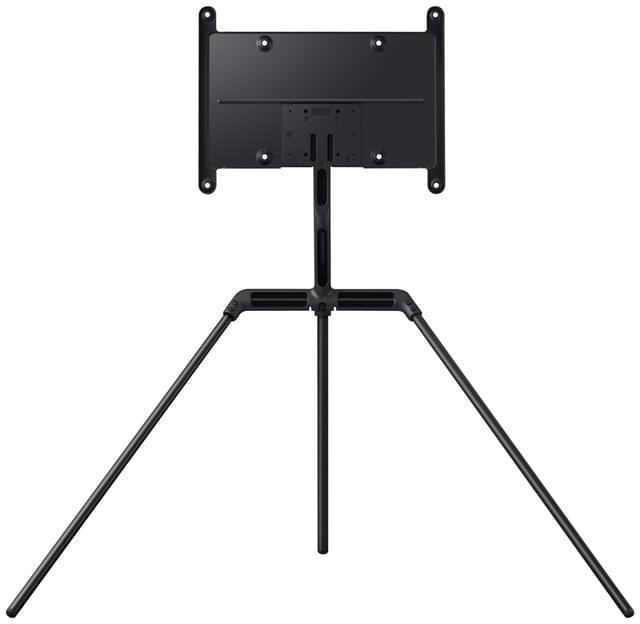 Samsung VG-SEST11K/XC TV-Standfuß (Studiostand), speziell für ausgewählte Samsung TVs 2020