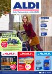 ALDI Nord Wochen Angebote - bis 14.11.2020