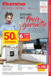 Flamme Möbel Bremen GmbH & Co. KG Angebote - bis 19.12.2020