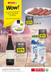 SPAR SPAR Top Deals der Woche! - bis 07.11.2020