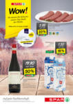 SPAR SPAR Top Deals der Woche! - al 07.11.2020