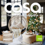 CASA Träumerisches Weihnachten - au 25.12.2020