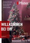Pfister Weihnachten - al 23.11.2020