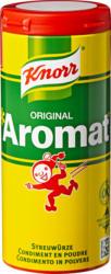 Knorr Aromat, 90 g