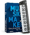 MediaMarkt Music Maker Control Edition 2021
