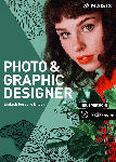 MediaMarkt Photo & Graphic Designer 17