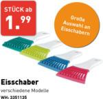 Würth-Hochenburger - Baustoffniederlassung Eisschaber - bis 28.11.2020
