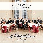 MediaMarkt A Tribute to Vienna