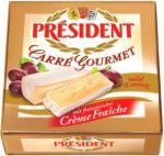BILLA Président Carré Gourmet