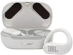 True Wireless Kopfhörer Endurance PEAKII, weiß