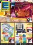Hahners Verbauchermarkt Wochenangebote - bis 14.11.2020